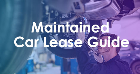 Maintained-Car-Lease-Guide.jpg