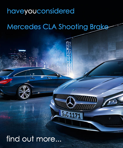 Mercedes_CLA_Offer