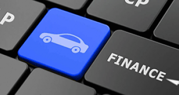 PCH vs PCP | Why You Should Lease Your Next Car And Not Buy