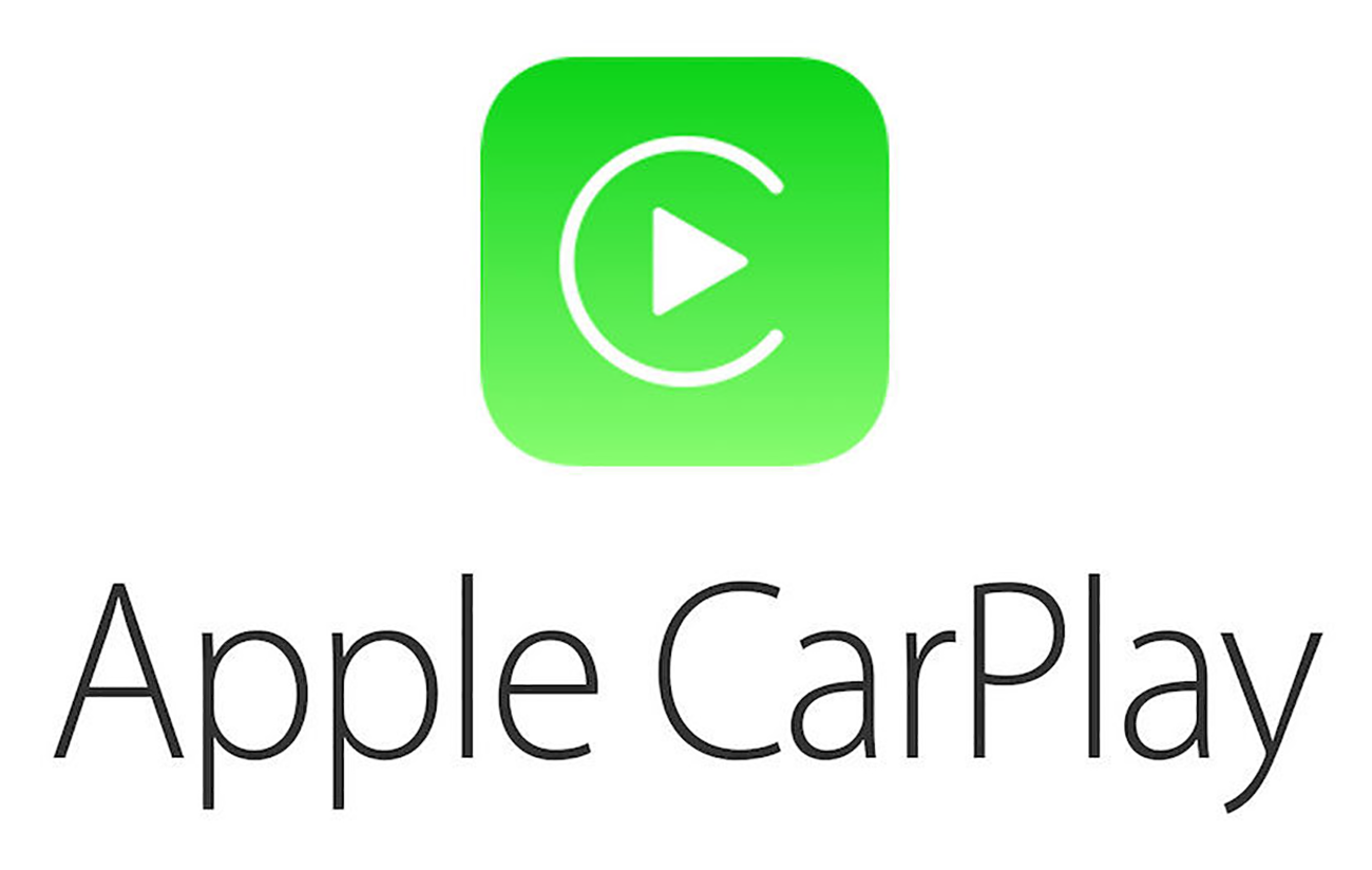 Get Android Auto and Apple CarPlay in Your Older Car