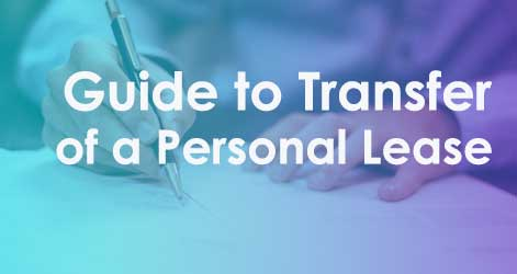 guide-to-transfer-of-personal-lease.jpg