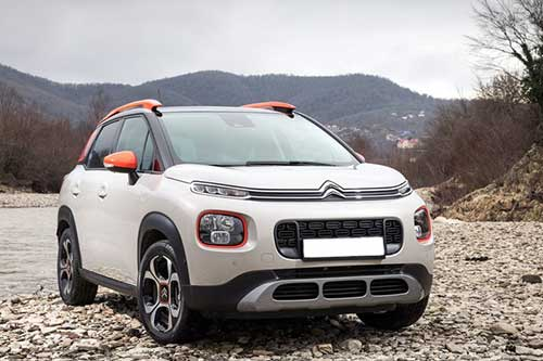 citroen c3 airspace lease offers. Black Bedroom Furniture Sets. Home Design Ideas